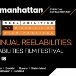 Disability Pride New York City, Reelabilities Film Festival