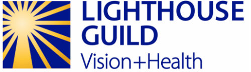 lighthouse guild logo